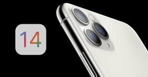 iOS 14 – дата выхода, обзор
